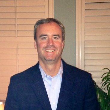 Thomas A. Fraser linkedin profile