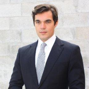 Carlos Fausto Miranda linkedin profile