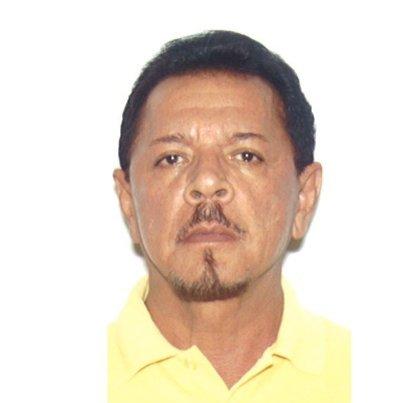 David Manuel Castro linkedin profile