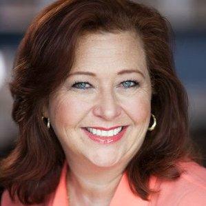 Susan Swanson linkedin profile