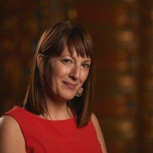Carla Fisher linkedin profile