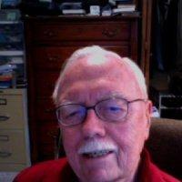 Robert N. Baker linkedin profile
