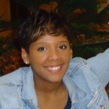 Megan N Brown linkedin profile