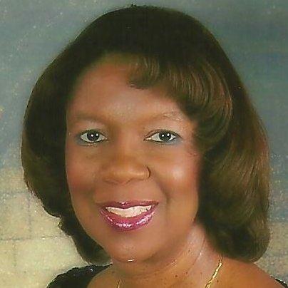 Shelly Y Carter linkedin profile