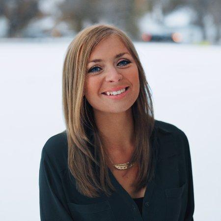 Brianna Moore