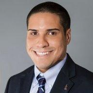 Jon Sanchez linkedin profile
