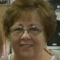 Patricia Evers