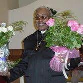 Bishop Wendell L Jackson, M.Div. linkedin profile