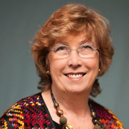 Barbara Jernigan