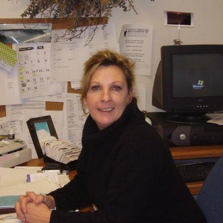 Patricia Mason RN linkedin profile