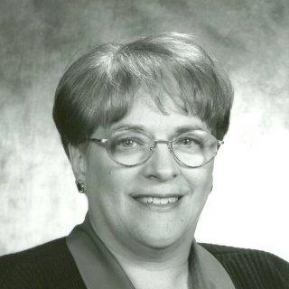 Diane E. (Diane E. Wolfe) Johnson linkedin profile