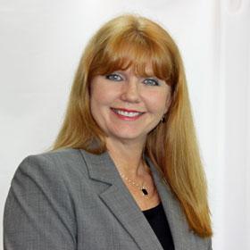 Mary Anne Mitchell linkedin profile