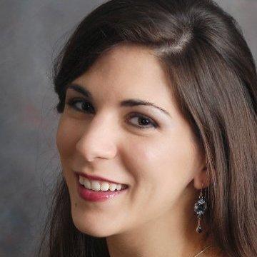 Linda Rigamer Lirette linkedin profile