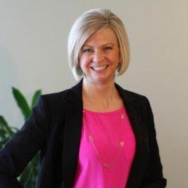 Lori Kifer Johnson linkedin profile