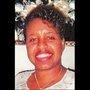Lisa E. Dunn linkedin profile