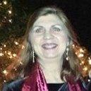 Donna Ebner linkedin profile