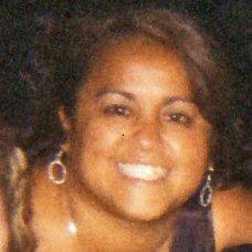 Anita Gonzales linkedin profile