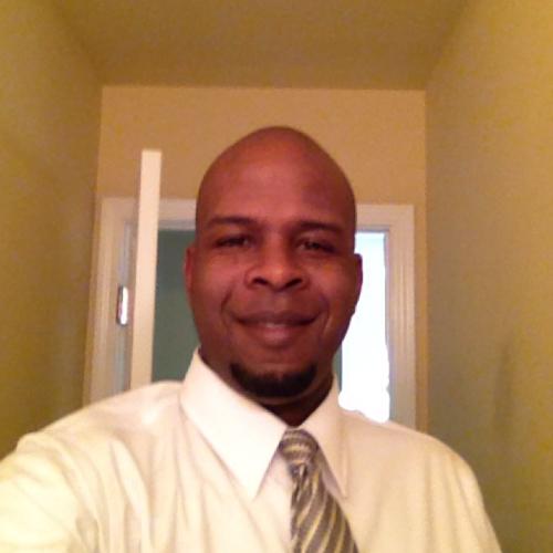 F. Joseph Brown linkedin profile