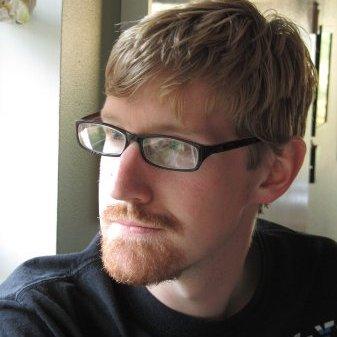Randy B. Davenport linkedin profile
