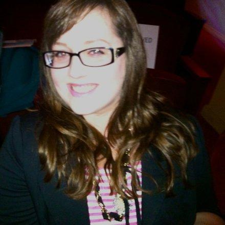 Victoria Ann West linkedin profile