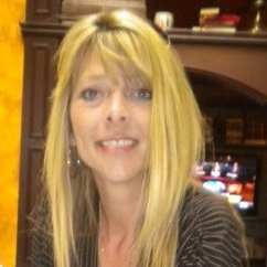 Tammy L. Williams linkedin profile