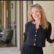 Roxanne Leigh Williams linkedin profile