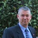 John R. Hahn linkedin profile