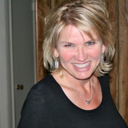 Vickie Loftice