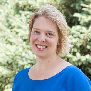 Roberta Anderson linkedin profile