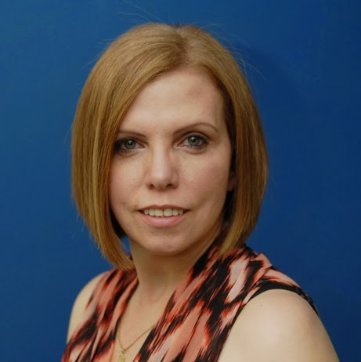 Evelyn Flores Smith linkedin profile