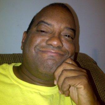 Ronald Harper Jr. linkedin profile