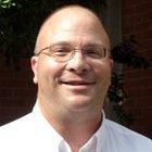 Robert H Swan Jr linkedin profile