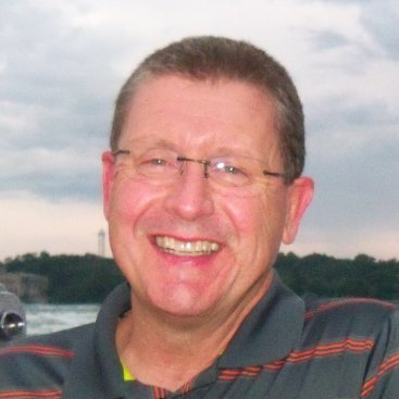 Joe Bob Wright linkedin profile