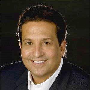Victor Dante