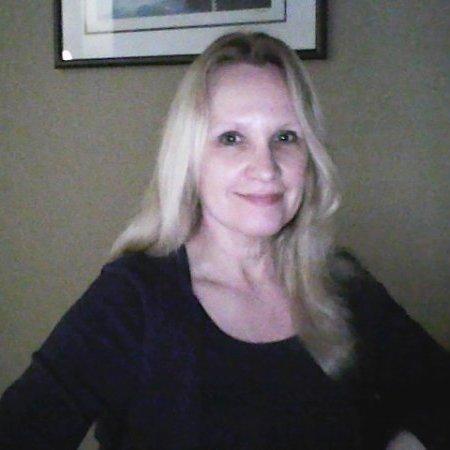 Paula Cates linkedin profile