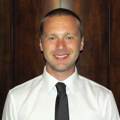 Joseph Allen Cannon linkedin profile