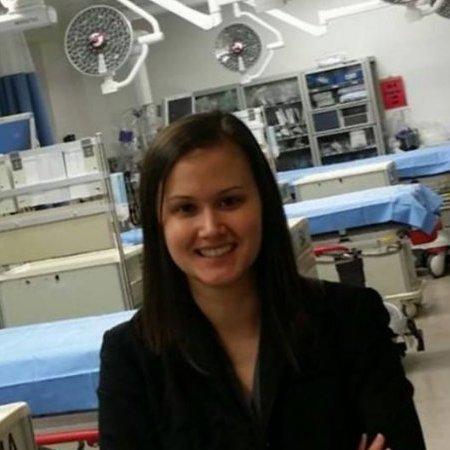 Ellen Burke Phillips, MSW, LGSW linkedin profile