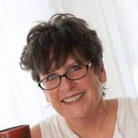 Kim Kelly Rubin linkedin profile