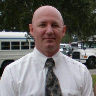 James A Bingham III linkedin profile