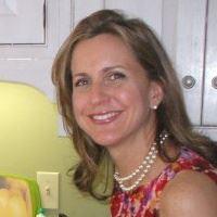 Lisa K Connor linkedin profile
