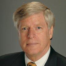 Edward M. King linkedin profile