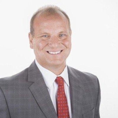 Scott Alexander linkedin profile