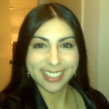 Rosa Sanchez linkedin profile