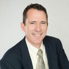 John D. Anderson linkedin profile