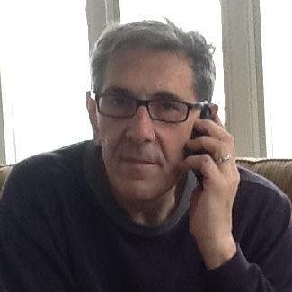 Richard Bruce Rosenthal linkedin profile