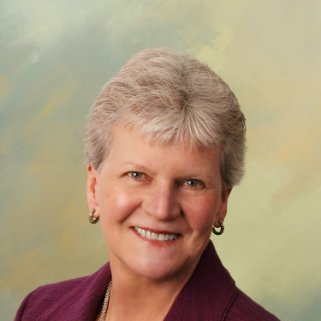 Martha Mason linkedin profile