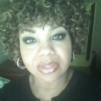 Denise Ford Mitchell linkedin profile