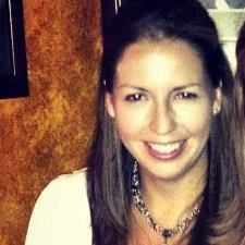 Laura (Klepper) Sullivan linkedin profile