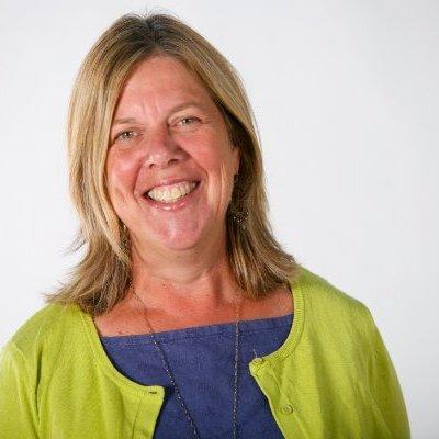 Phyllis Kaplan linkedin profile