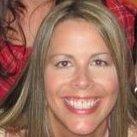 Dianna Brown linkedin profile